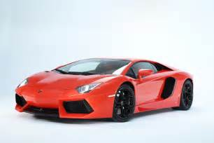 Lamborghini Aventador Upgrades Lamborghini Aventador History Photos On Better Parts Ltd
