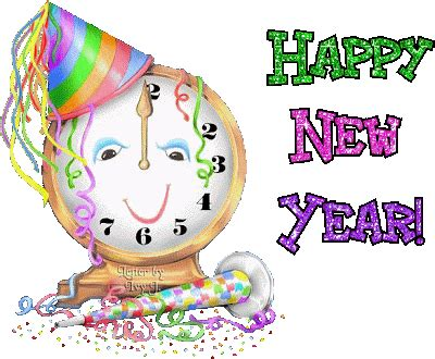 happy new year glitter graphics orkut scraps images december 2008