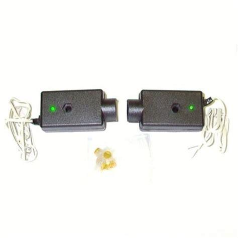 Garage Door Sensors Craftsman 1000 Ideas About Menards Garage Door Opener On Storage Tubs Transitional Cleaning