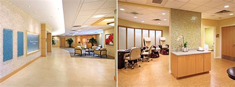 Interior Womens Health by Designing For S Health Helping Patients Survive And