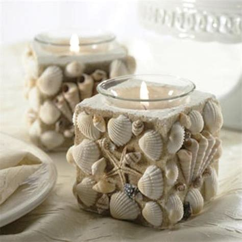 diy crafts with seashells diy seashell decoration ideas diy craft projects