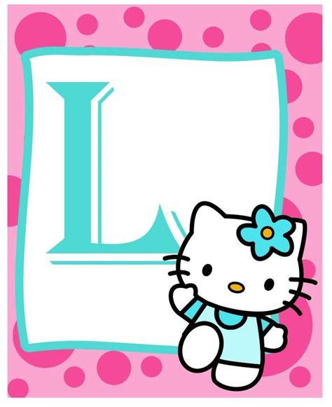imagenes de kitty de feliz cumpleaños m 225 s de 1000 ideas sobre banderines de feliz cumplea 241 os en