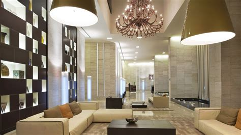 Interior Design by Best Interior Design Companies And Interior Designers In Dubai
