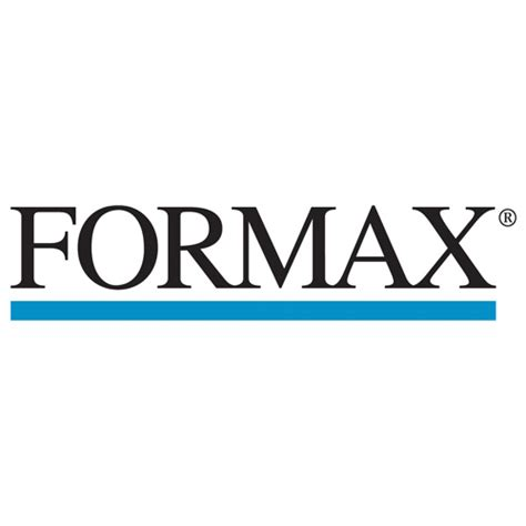 formax fd120 card cutter template formax 6102 office tabletop paper folder and inserter ebay