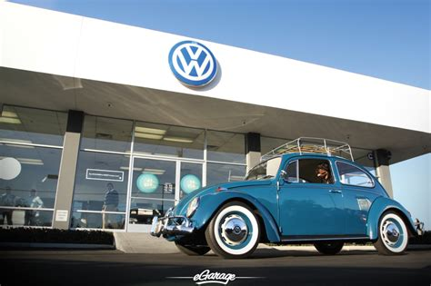 Volkswagen Dealers In Nh   2017, 2018, 2019 Volkswagen Reviews