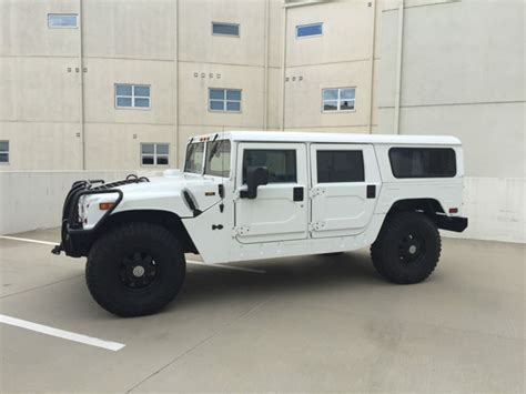 2003 hummer h1 for sale used 2003 hummer h1 for sale by owner in biscoe nc 27209
