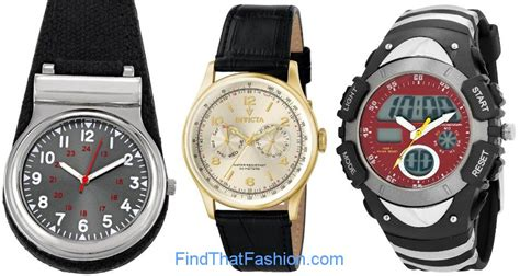 fmd watches