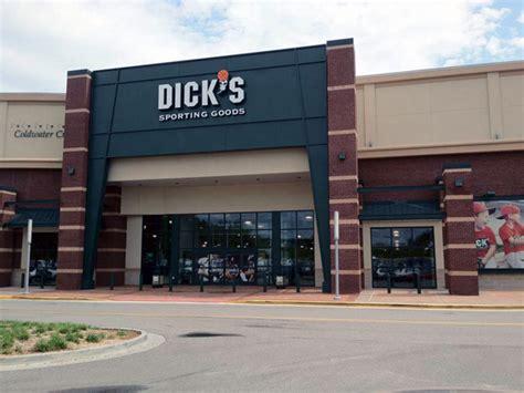 dickssportinggoods macon ga s sporting goods store in augusta ga 388