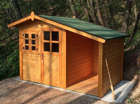 casette in legno da giardino fai da te casette in legno fai da te in legno verona