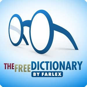 the free dictionary by farlex apk dictionary ad free apk to pc android apk apps to pc