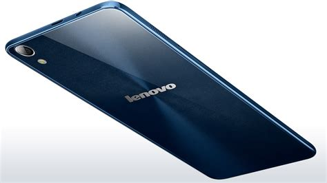 smartphone best price 5 greatest lenovo smartphones for php 9k available