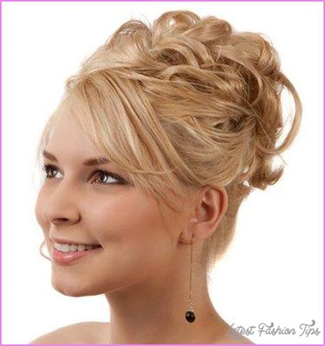 wedding hairstyles for bridesmaids latest fashion tips