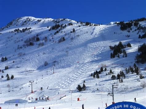 Ski Appartments by Ski Chalets Ski Apartments And Ski Property For Sale In