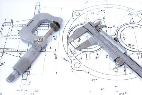 design engineer khoa c譯 kh 237 ch蘯ソ t蘯 o m 225 y