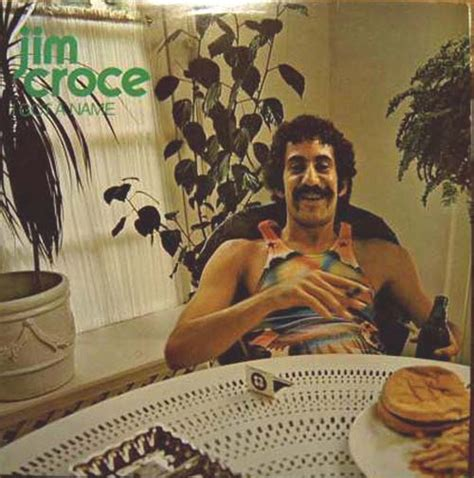 jim croce top hat bar and grill herberts oldiesammlung secondhand lps jim croce i got a