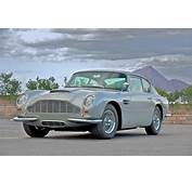 Images For &gt Aston Martin Db6