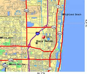 map of boca raton florida real estate boca raton fl 33432 free home design ideas