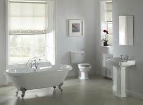 Pictures Of Bathrooms by Should You Add A Bathroom To Your House Underwritings Blog
