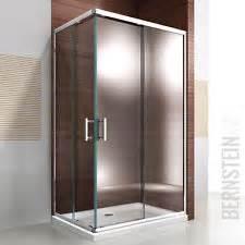 glaskabine dusche duschkabinen ebay