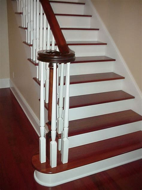 wood stair design cool and best wooden stairs design ideas