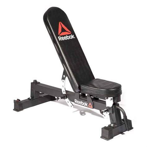 weider pro 800 weight bench reviews 100 weider pro bench weider weight bench with pec