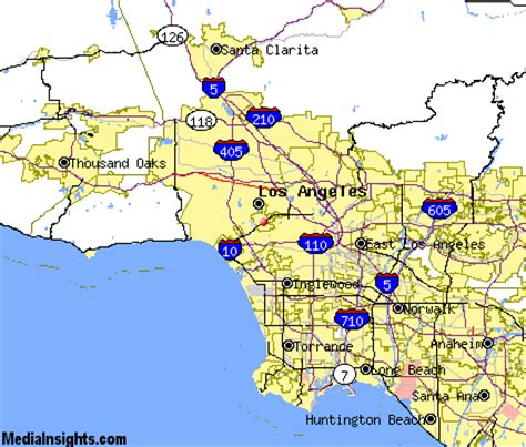 california map beverly beverly vacation rentals hotels weather map and