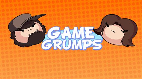 iphone wallpaper game grumps fan art game grumps hd wallpaper 16 9 by iviqrr on