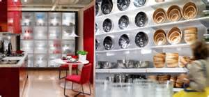 Ikea Design Interior by Communication And Interior Design Ikea