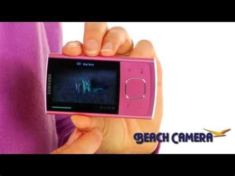 download mp3 from youtube samsung samsung yp r0 r1 8gb flash mp3 player youtube