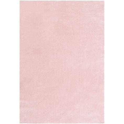 teppiche rosa teppich rosa happy rugs mytoys