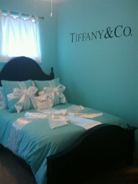 tiffany color bedroom ideas 17 best ideas about tiffany inspired bedroom on pinterest
