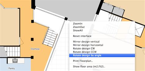 floor planner com floorplanner