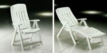 Resin Patio Chairs Product Development Industrial Design Product Design Firm