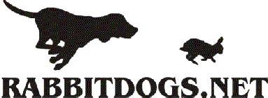 rabbit dogs net links cutt runnin beagles