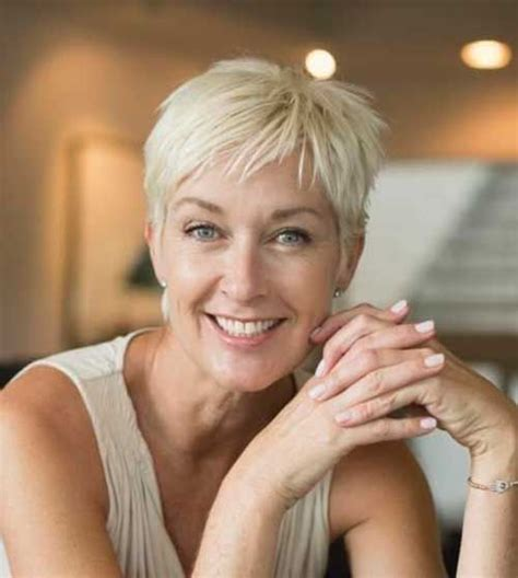 pinterest hair for over 50 15 pixie hairstyles for over 50 http www short haircut
