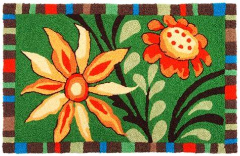 Colorful Kitchen Rugs by Colorful Kitchen Rugs Colorful Kitchen Allegretti Rug