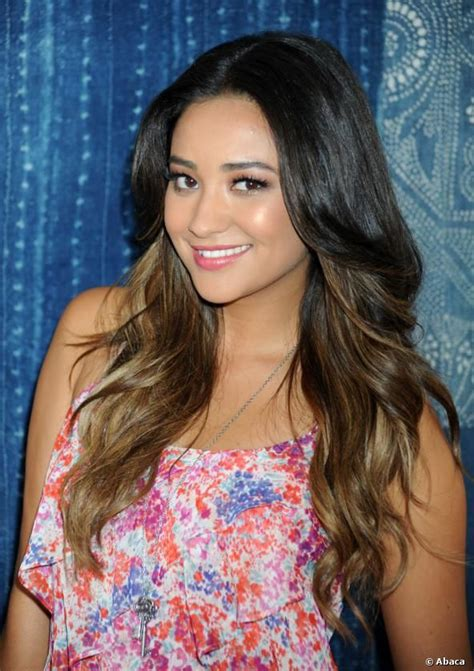 484247 k ombre d emily 19 best images about shay mitchell hair on pinterest her