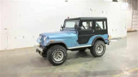 light blue jeep stiles stilinski unos all s fair in love and war 5sos