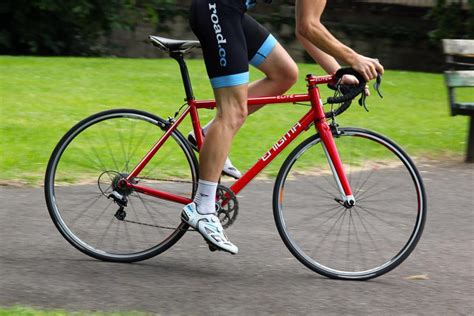 best italian road bikes 18 of the best steel road bikes and frames great rides