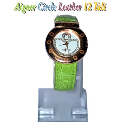 Grosir Jam Tangan Kulit Wanita Leather Tahan Air harga air climber fit and 081226826999 pin bbm 2a732621 jam tangan aigner circle leather
