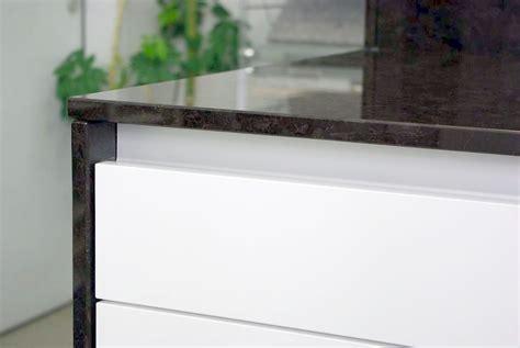 wand montiert küchenarmatur wohnzimmerschrank selbst bauen