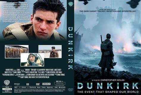 dunkirk bbc film dunkirk 2017 dvd custom cover custom dvd cover designs
