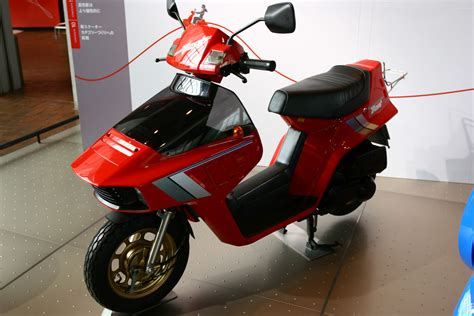 Sparepart Honda Beat 2008 honda beat 2008 review amazing pictures and images