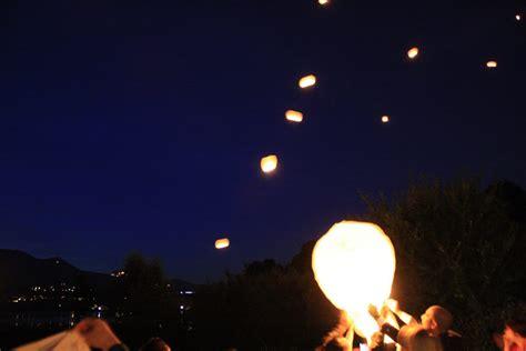 lanterna volante significato 2014 171 atla formazione associazione culturale