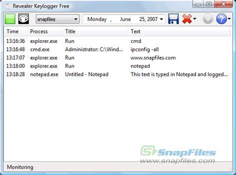 isafe keylogger full version free download keylogger free download