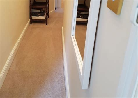 upholstery east london east london upholstery cleaning east london cleaners