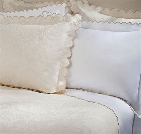 chelsea bed linen chelsea by home treasures linens beddingsuperstore