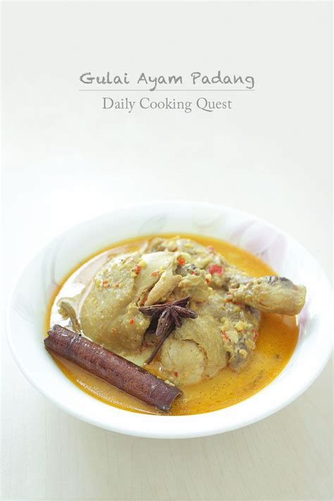 Buku Masaktraditional Cookery The Simple Way 62 best cuisine images on malaysian food cooking food and malaysian cuisine