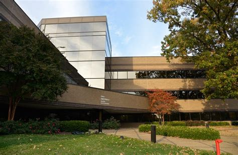 franklin arms norfolk va our practice offices nephrology associates of tidewater ltd