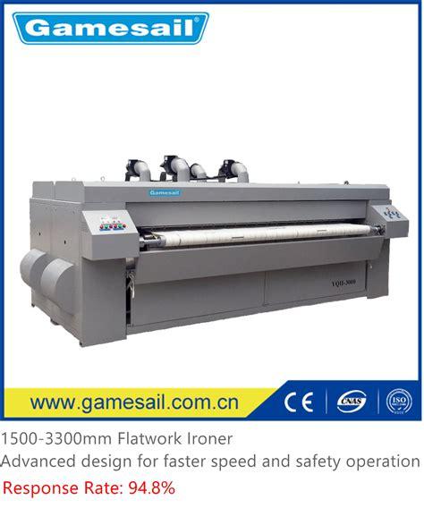 Alat Press Plastik Laundry gamesail laundry mesin cuci kapasitas 100 kg mesin cuci
